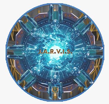 Jarvis Pró