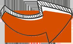 seta-direita-laranja
